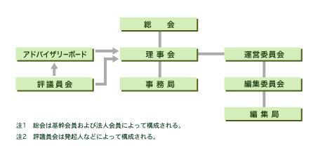 org_img01.jpg