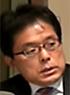 増田 寛也氏