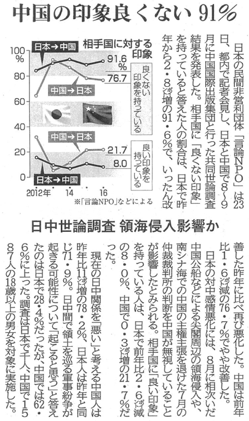 160924「中国新聞」5面.png