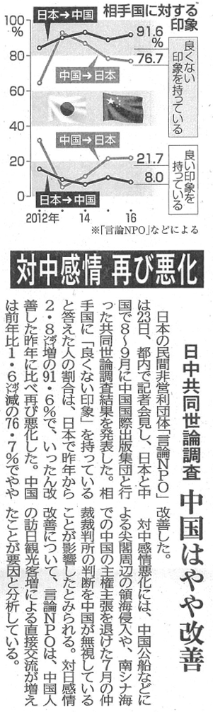 160924「下野新聞」9面.png