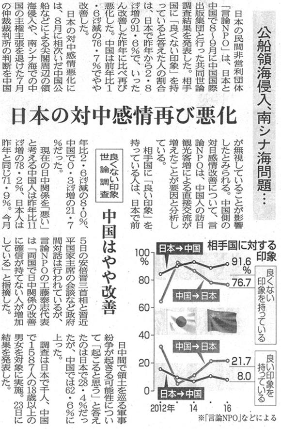 160926「秋田魁新報」3面.png