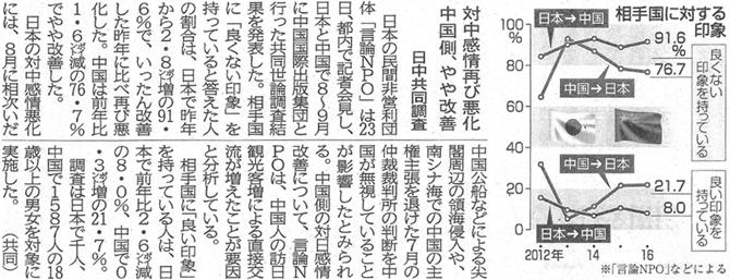 160925「静岡新聞」3面.png