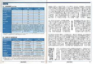 economist_2005_10_18-2.jpg