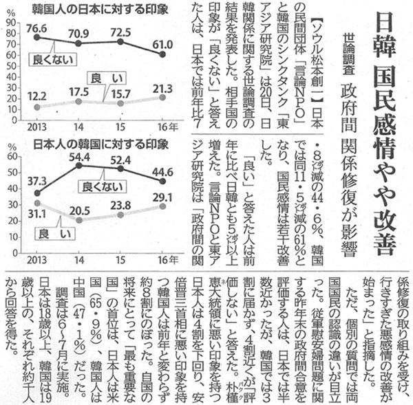 160721北海道新聞4面(2).png