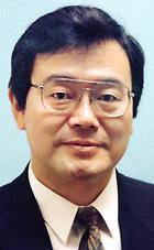 朝比奈 豊 | 言論NPOの参加者 | ...