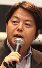 林 芳正 | 言論NPOの参加者 | 特...