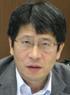 160616_yumoto.jpg