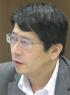 160620_yumoto.jpg