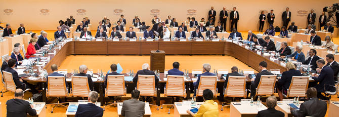 g20全体会議.jpg