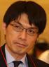 蛻・ァ台シ・MHI_2933.jpg