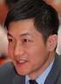 呉懐中氏(中国社会科学院日本研究所政治研究室主任)