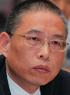 金永明氏(上海社会科学院中国海洋戦略研究センター主任、日本研究センター常務副主任)