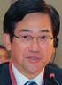 伊藤達也氏(衆議院議員)