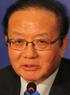 魏建国氏(中国国際経済交流センター副理事長兼秘書長)