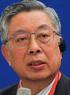 王泰平氏(中国国際問題研究基金研究員)