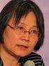 李薇氏(中国社会科学院日本研究所所長)