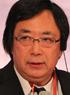 工藤泰志(言論NPO代表)