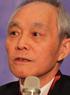 松本健一氏(麗澤大学教授、元内閣官房参与)