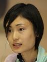 150621_japan-korea_session1_yoshioka.jpg
