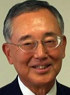 Yoshihiko Miyauchi
