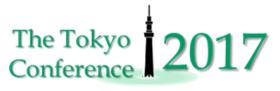 tokyoconference.png