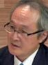 内田和人氏