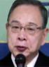 宮本雄二氏(元駐中国特命全権大使)