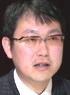 藤野純一氏
