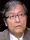 小峰隆夫氏