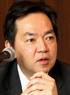 浅尾慶一郎代表