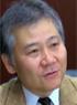 Tadashi Ideishi