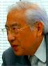 Kazuo Ogoura