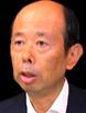 遊川和郎氏