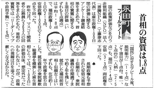 090113_yomiuri.jpg