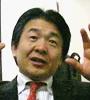070216_takenaka.jpg