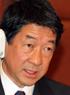 伊藤信太郎・元外務副大臣