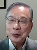 miyamoto.png