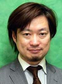 Ken-JIMBO.jpg