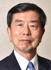 Takehiko-NAKAO.jpg