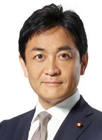 Yuichiro-TAMAKI.jpg