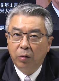 sugiyama.png